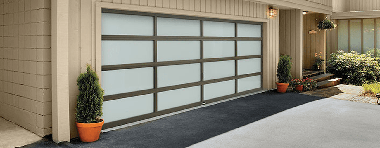 service area garage door repair fremont