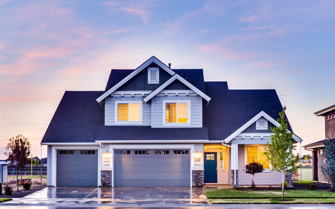 Fulfilling Your Need for an Ideal Garage Door Repair